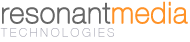 resonant media technologies